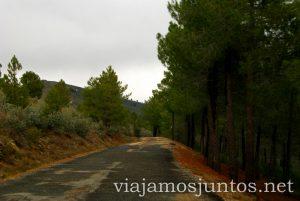 Puebla de la Sierra. Pueblos con encanto de la Sierra Norte de Madrid