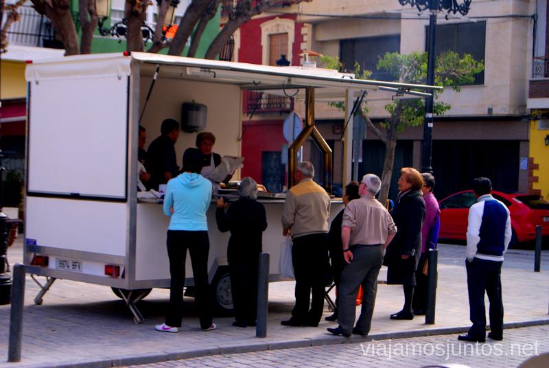 Un sábado por la mañana Balneario de Archena, Murcia #MaratónDelRelax #RumboSurJuntos