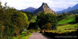 Ruta Encantada: con hadas y duendes Asturianos