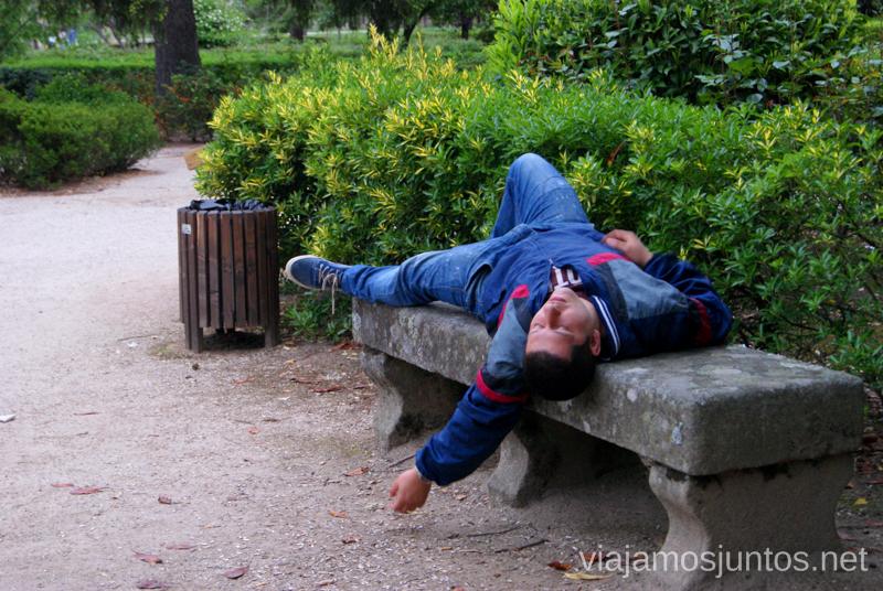 Consecuencia del vino de pitarra... broma ;) Hervás, Extremadura, que ver y hacer. Pueblos con encanto