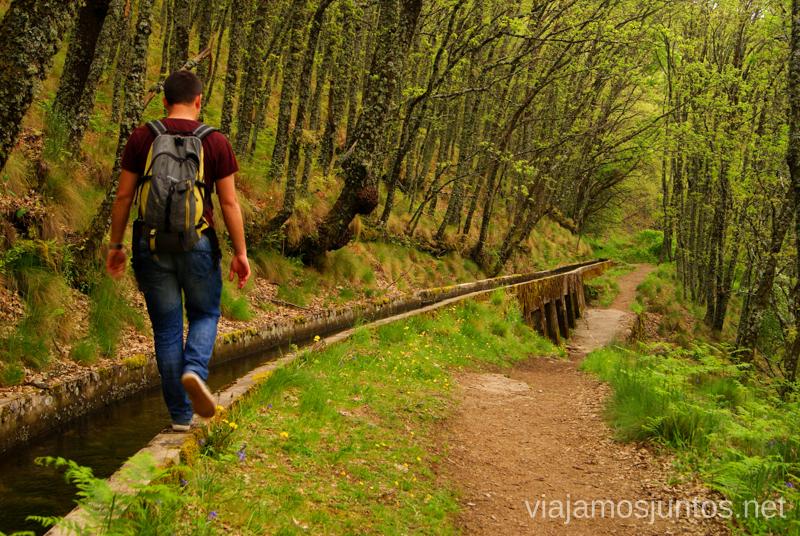 ¡Nos vemos en la ruta! Hervás, Extremadura, que ver y hacer. Pueblos con encanto