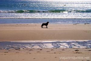 Mis 9 Playas favoritas de la Costa da Morte Galicia