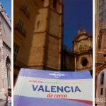 ¿Nos vamos a Valencia? Las playas Valencianas