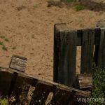 Alrededores de Valencia Las playas Valencianas