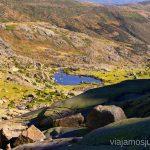 ¡Bienvenidos a Gredos! Trekking de 3 días por Gredos, Castilla y León, historias y anécdotas de la ruta