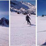 ¡A por la siguiente pista! Esquiar en Grandvalira Andorra Información práctica, consejos, esquiar barato