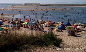 Un día por la Península de Setúbal Lisboa