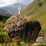 La fe georgiana es más profunda que el culto Costumbres de Georgia, curiosidades y tradiciones