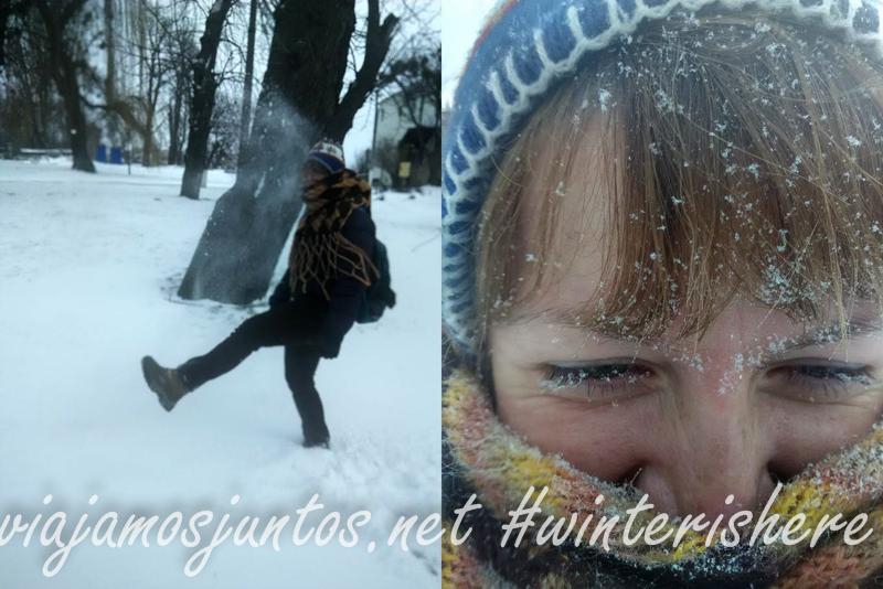 Celebrando año nuevo viejo en ucrania. Propósitos del Año Nuevo
