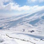 Esquiar en Alto Campoo con buen tiempo y buena nieve es un lujo Esquiar en Alto Campoo. Descripción de mi estación de esquí favorita de Cantabria