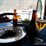 Esquiar en Alto Campoo. Consejos prácticos Ahorrar en alojamiento y transporte Lowcost