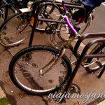 En bici por París París, Francia. Que ver y que hacer Como moverse. Datos prácticos