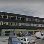 Merkal y Mercadona en Reinosa Esquiar en Alto Campoo. Consejos prácticos Ahorrar en alojamiento y transporte Lowcost