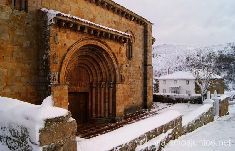 Cantabria es más que esquí, también es turismo cultural Nuestras estaciones de esquí favoritas. Dónde esquiar y cómo ahorrar