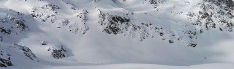 Esquiar más económico... es posible, si te preparas bien Dónde esquiar y cómo elegir la estación de esquí que más te convenga