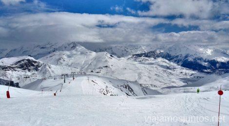 Esquiar Barato Esquiar En Formigal Viajamosjuntos Net