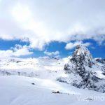 Más vistas de Formigal Esquiar en Formigal Donde encontrar mejores ofertas para esquiar barato en la estación de esquí Formigal Grupo Aramón