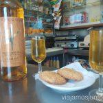 Un viñito de la tierra Qué y dónde comer en la Palma, Islas Canarias #laPalmaJuntos