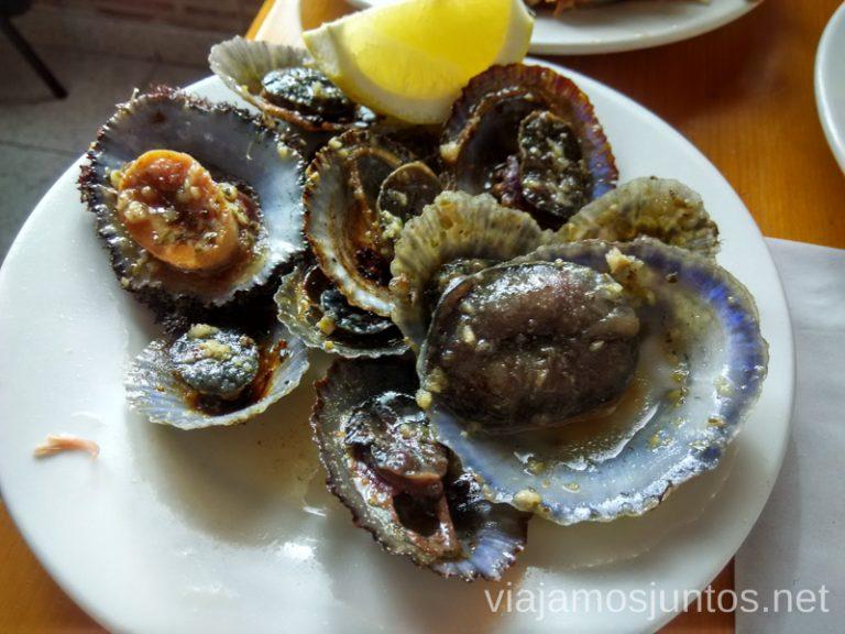Sabéis dónde comer en la Palma? En Tazacorte Qué y dónde comer en la Palma, Islas Canarias #laPalmaJuntos