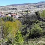 Cuando el Valle del Jerte se cubre de blanco... Ver cerezos en flor en el Valle del Jerte Consejos prácticos, turcos, rincones secretos