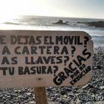 10 imprescindibles de Fuerteventura