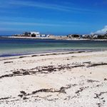Playas escondidas de Fuerteventura a las que se puede llegar sólo por carreteras sin asfaltar 10 imprescindibles de Fuerteventura
