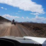 ¡Buggies al poder! 10 imprescindibles de Fuerteventura