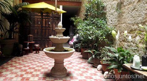 Alojamiento en Gran Canaria con una gran historia