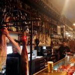 Casa Patas Que hacer en Madrid una tarde
