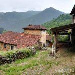 Pueblos pequeños, pero bonitos Qué ver y hacer en Belmonte de Miranda, Asturias