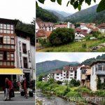 Gran Hotel Rural Cela en la carretera principal Qué ver y hacer en Belmonte de Miranda, Asturias