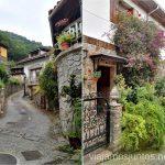 Bello Belmonte de Miranda Qué ver y hacer en Belmonte de Miranda, Asturias