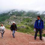 Asturias - rincones de ensueño #ViajarConSuegra Cómo viajar con padres o gente mayor y no morir en el intento