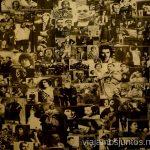 Instantes y memorias fotográficas Dónde ver flamenco en Madrid