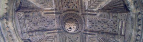 Iglesias de Kutaisi Qué ver y hacer en Kutaisi y alrededores Georgia