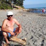 Playa Límite Qué hacer en los alrededores de Málaga Manilva