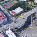 Local Social Playa Torreguadiaro, cómo llegar Qué hacer en los alrededores de Málaga Manilva