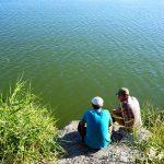¿Pescamos? Qué hacer en los alrededores de Málaga Manilva