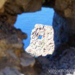 El mirador de Sa Foradada Un fin de semana en las Islas Baleares Mallorca
