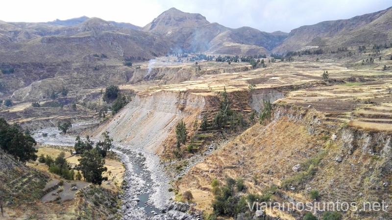 mejor época para viajar a Perú Perú sorprende Consejos prácticos para viajar a Perú #PerúJuntos