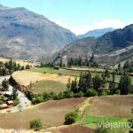 Viaja seguro Consejos prácticos para viajar a Perú #PerúJuntos