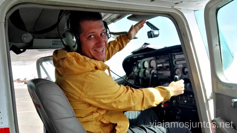 ¿Volamos? Consejos prácticos para viajar a Perú #PerúJuntos