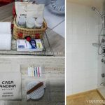 Vanity Kit de Casa Andina Hotels Premium Casa Andina Hoteles por Peru #PerúJuntos Perú