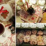 """Fabrica de galletas """"Yurashky"""" Donde comer en Lviv Restaurantes curiosos y bien de precio Ucrania"""