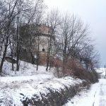 ¿Por qué viajar a Ucrania? ¿Qué os llama de este país? ¿Cuáles son tus motivos para viajar a Ucrania? #ViajamosJuntos #XmasJuntos #UcraniaJuntos