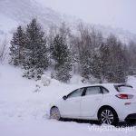 Y tú, ¿con quién alquilas coches si lo necesitas? Nuestra elección: Autoclick. 3 rutas para disfrutar de la nieve cerca de Madrid