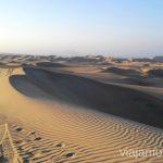 Desierto y oasis de Huacachina. Qué ver y qué hacer en Ica y el desierto y oasis de Huacachina Visita a la bodega de Los Tres Hermanos y El Catador Peru #PerúJuntos Perú