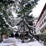 Dónde dormir y consejos prácticos para encontrar alojamiento en Bulgaria. Nuestros hoteles favoritos