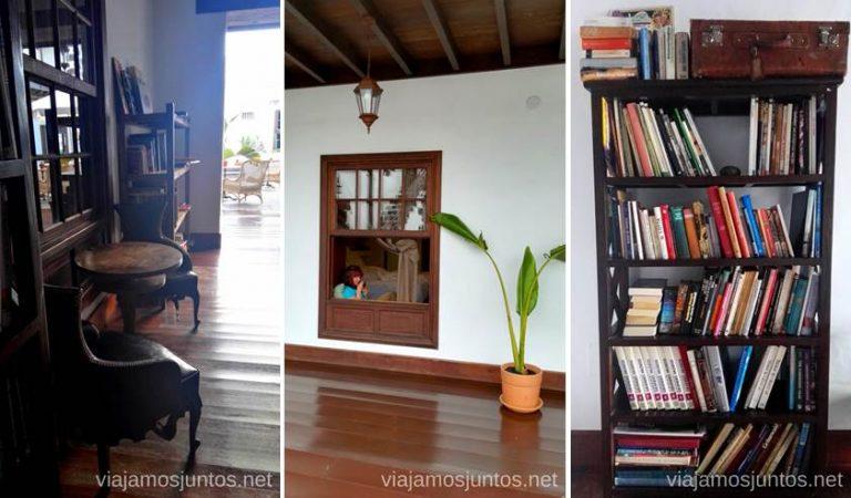 Dónde dormir en Lanzarote: Hotel-boutique Princesa Ico Dónde dormir en Lanzarote, Islas Canarias #LanzaroteJuntos Canary Islands Alojamiento