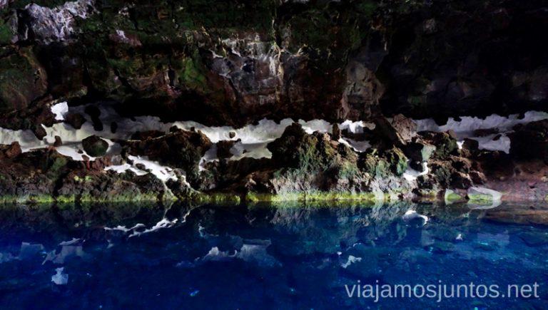 Jameos del Agua Viajar a Lanzarote Qué ver y hacer en Lanzarote, #LanzaroteJuntos